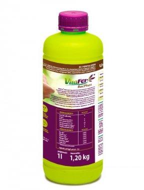 VitaFer BacPhos butelka