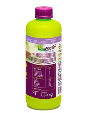 VitaFer EXTRA Zn butelka