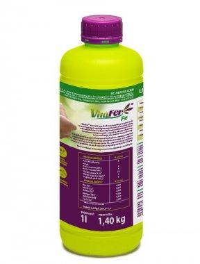 VitaFer Fe butelka