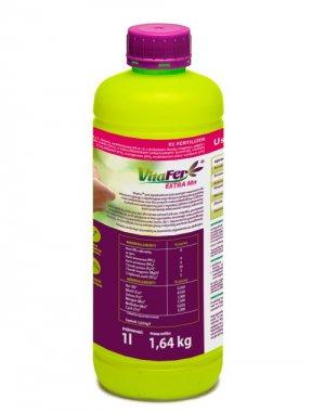 VitaFer EXTRA Mn butelka