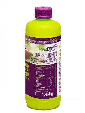 VitaFer MICRO butelka